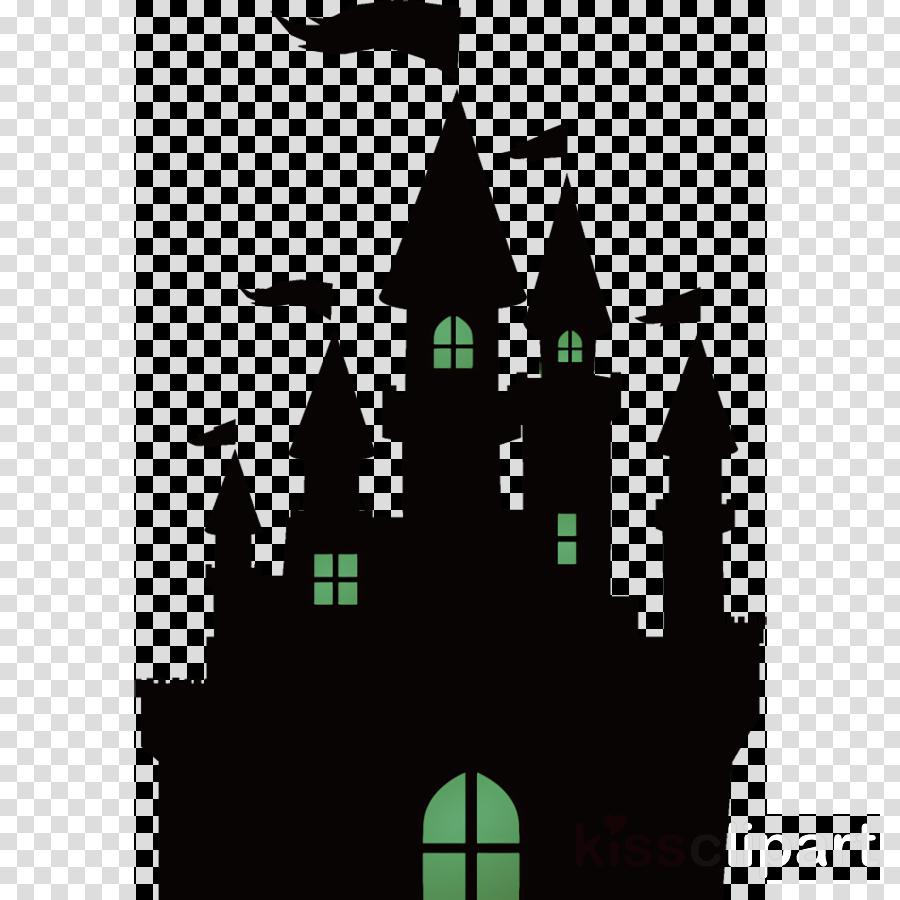 haunted house halloween haunted halloween