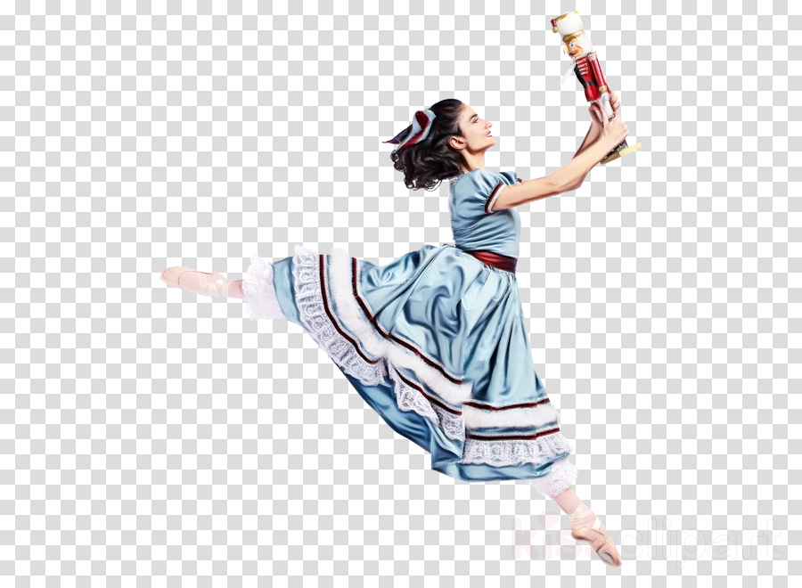 modern dance dance costume dress dancer