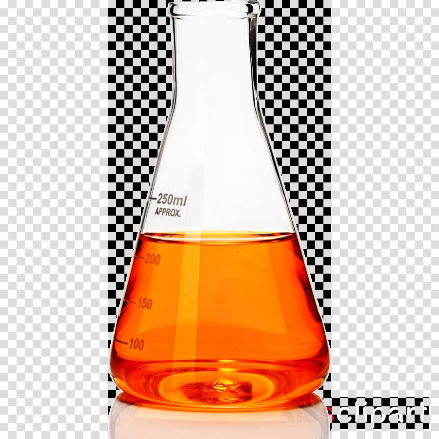 laboratory flask drink liqueur liquid alcoholic beverage