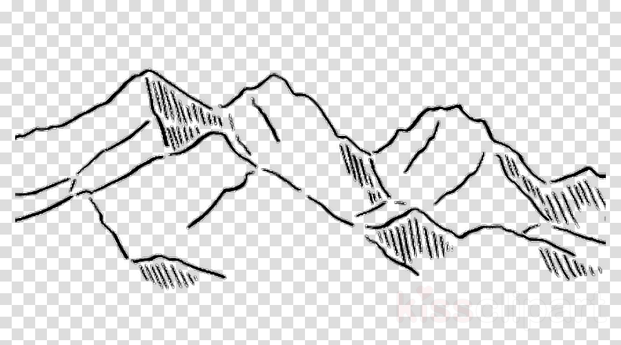 Line Art White Drawing Sketch Hand Clipart Line Art White Drawing Transparent Clip Art