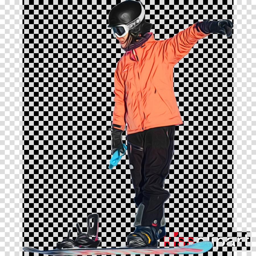 skier snowboarding snowboard helmet ski helmet