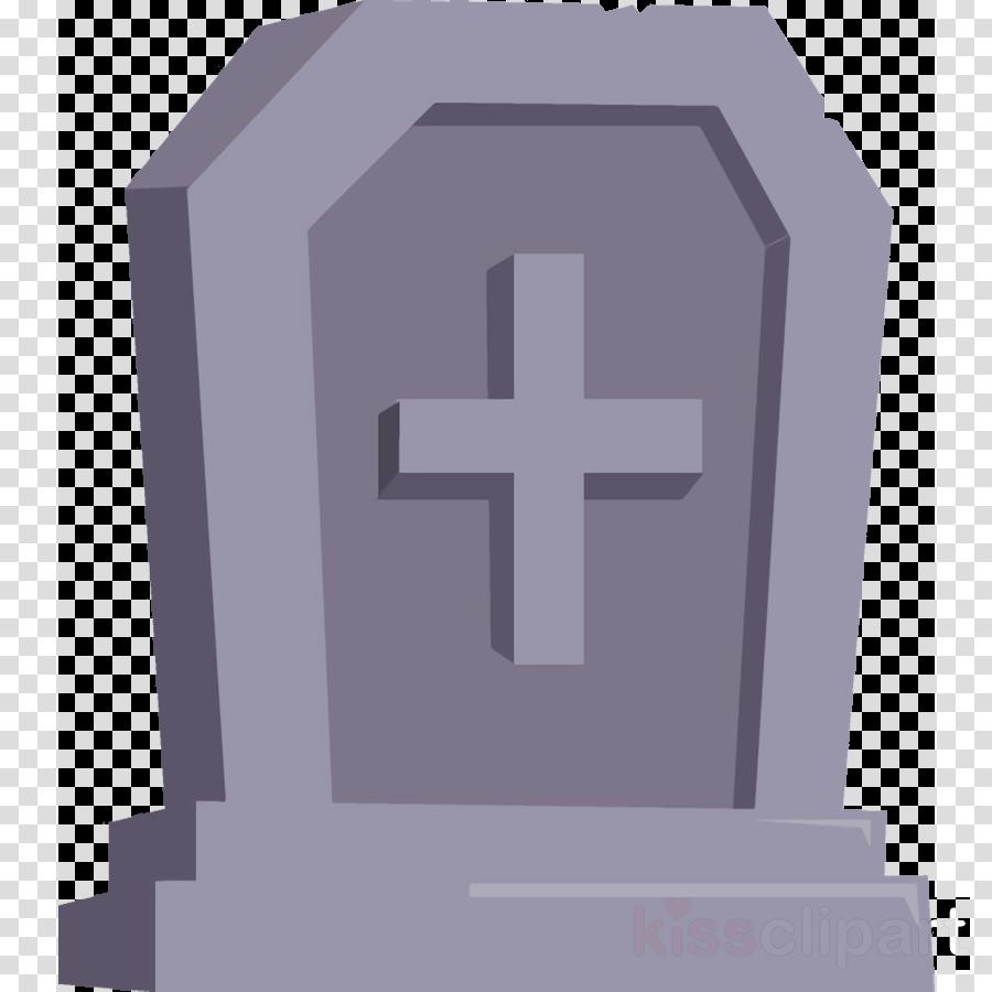 tombstone tomb grave