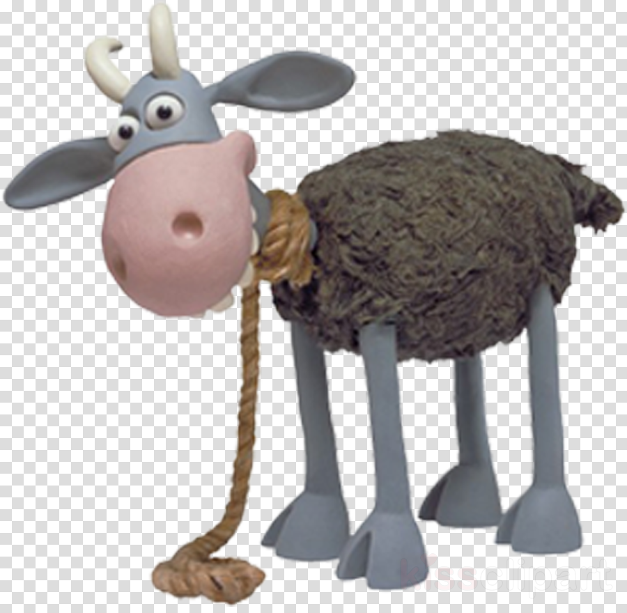 sheep animal figure figurine toy sheep
