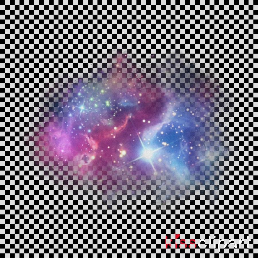 nebula purple atmospheric phenomenon violet astronomical object