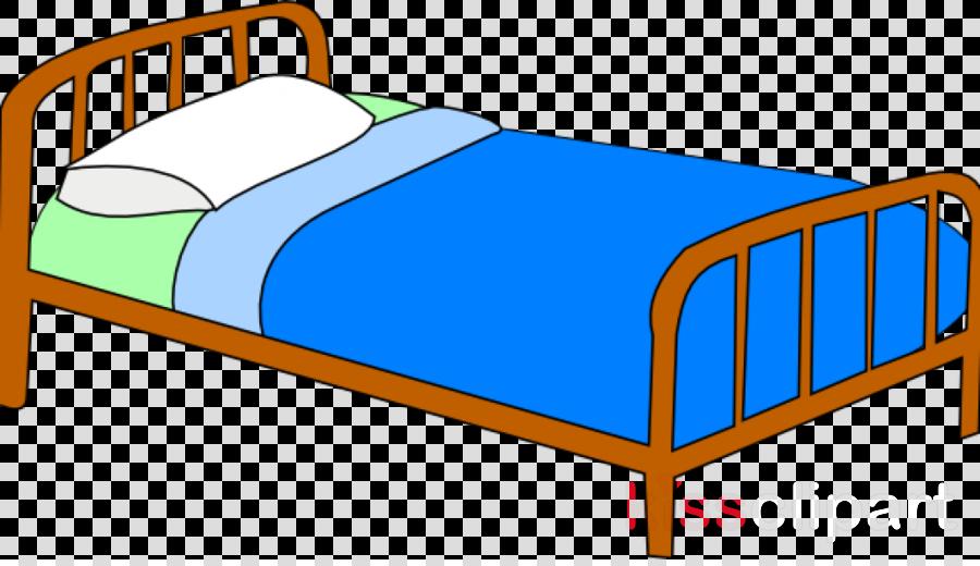 furniture bed frame bed futon pad