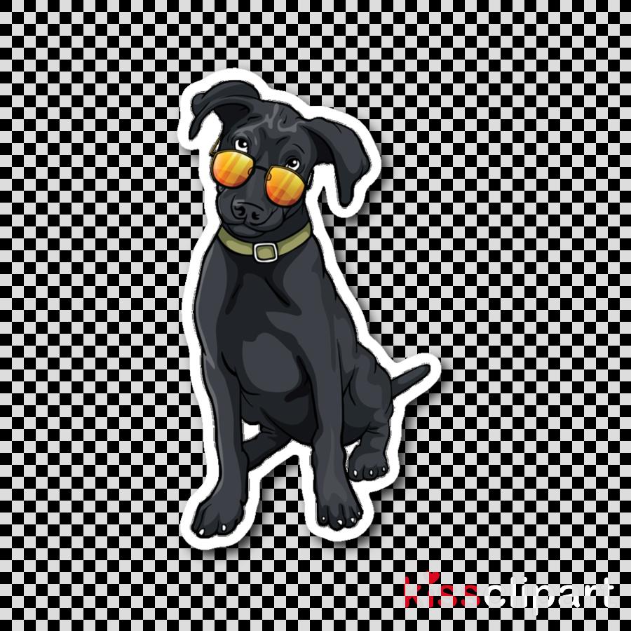 dog cartoon sporting group labrador retriever great dane