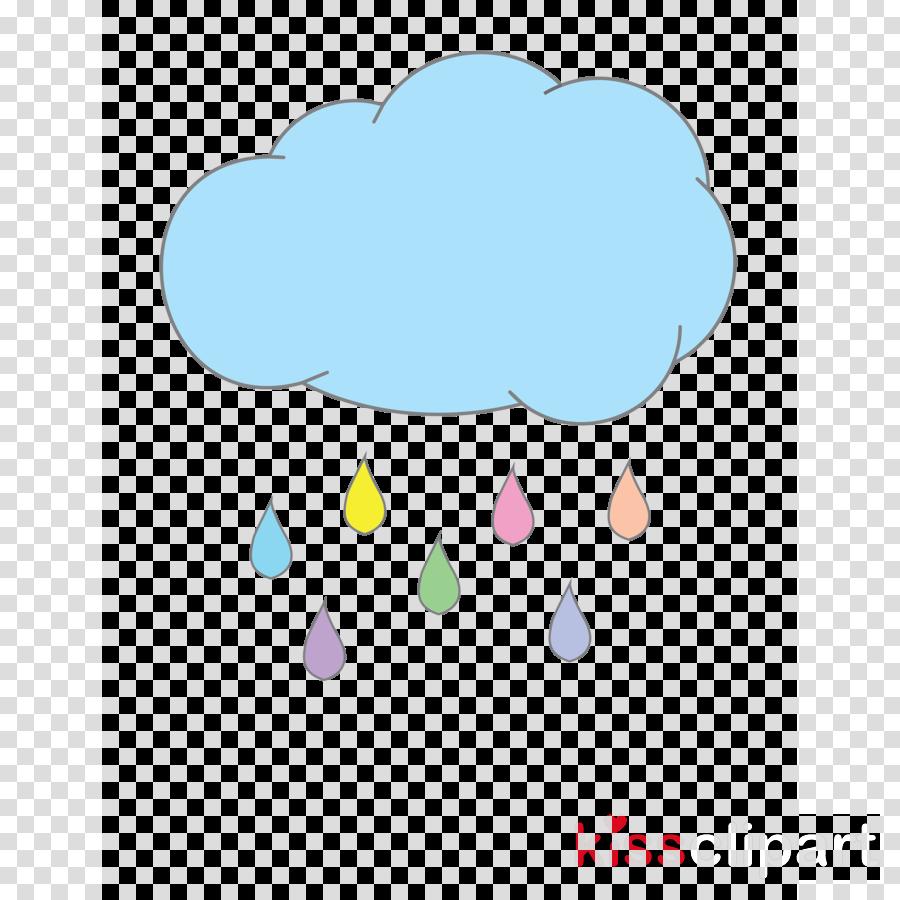 cloud meteorological phenomenon turquoise font heart