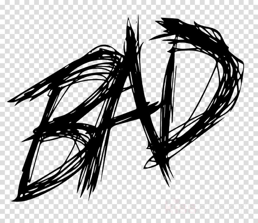 Eye Font Black And White Sketch Drawing Clipart Eye Blackandwhite Drawing Transparent Clip Art