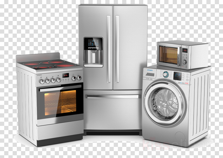 major appliance home appliance kitchen appliance room microwave oven