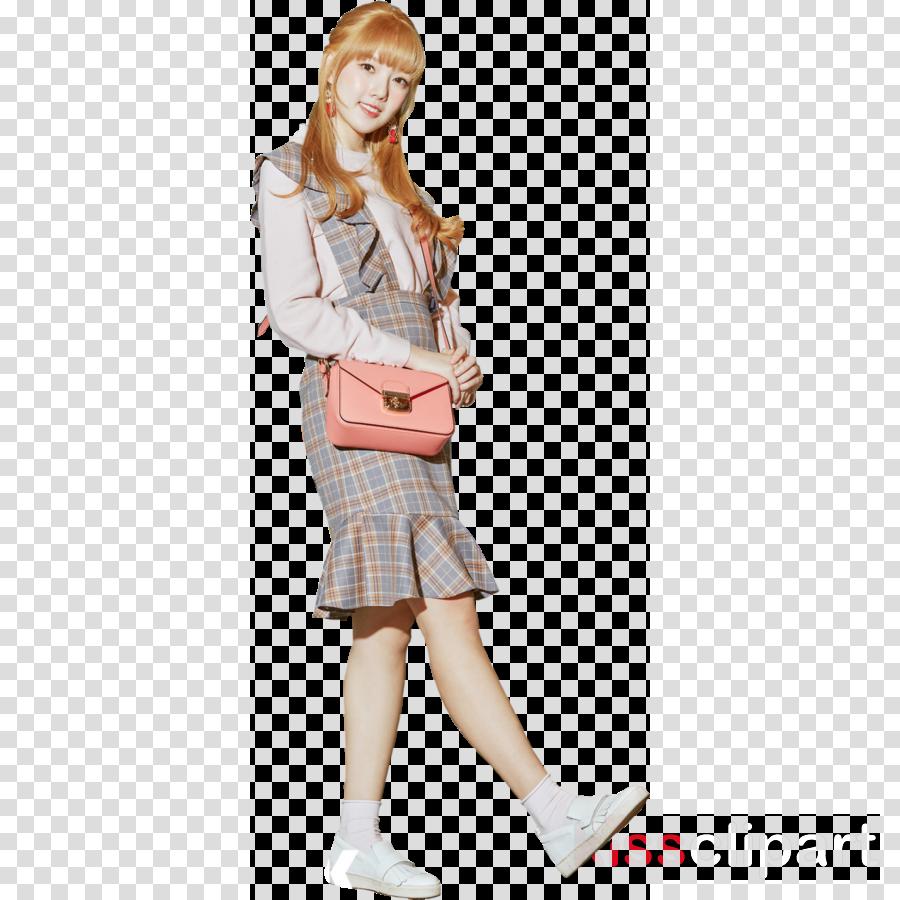 clothing plaid pattern fashion footwear