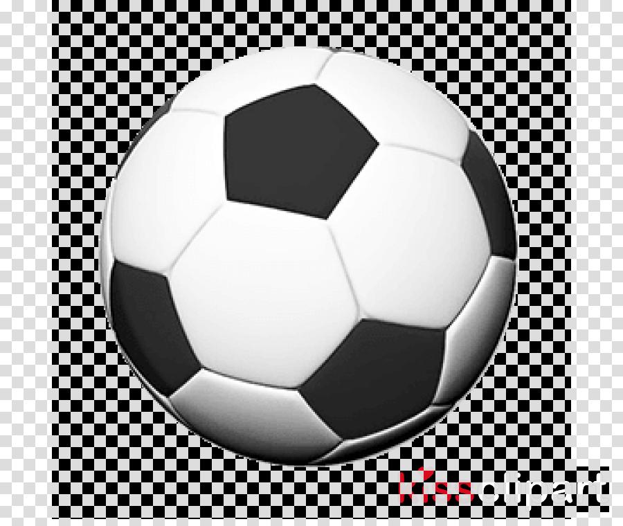 Soccer ball clipart - Soccer Ball, Football, Ball ...