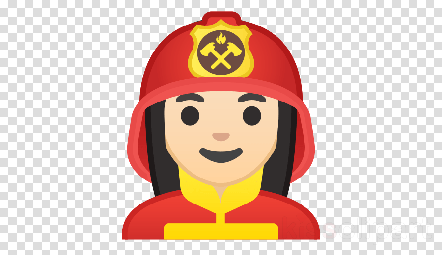 cartoon yellow cap headgear