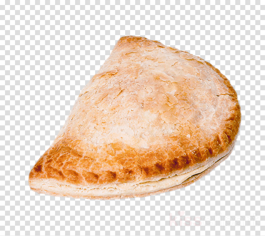 dish food cuisine baked goods turnover