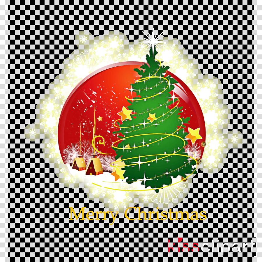 Christmas Ornament Clip Art.Christmas Decoration Clipart Christmas Decoration