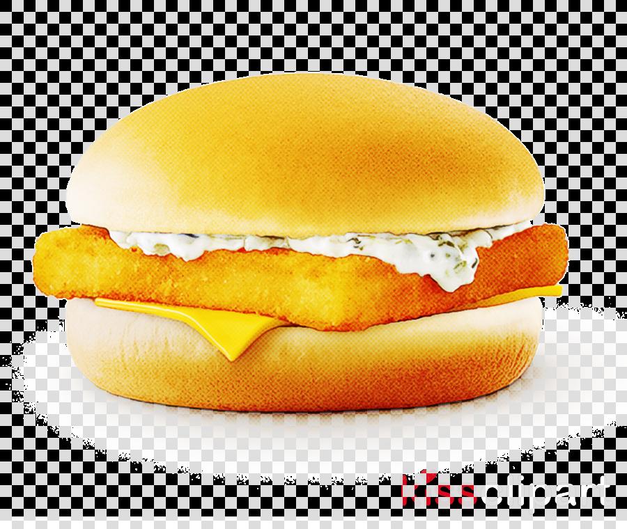 food junk food breakfast sandwich fast food dish