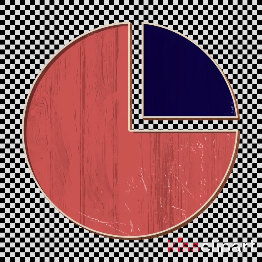 analysis icon analytics icon chart icon