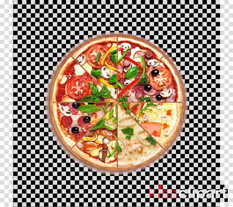 pizza food dish cuisine ingredient