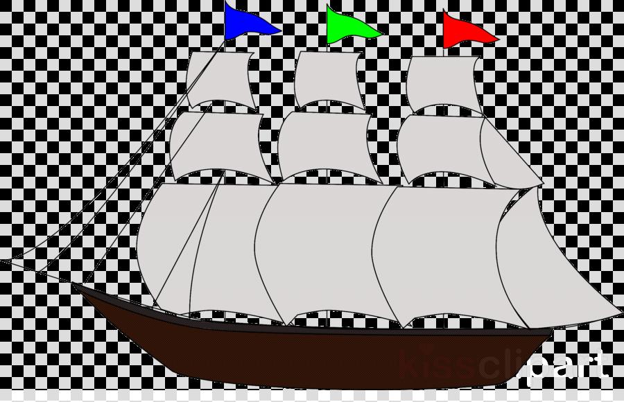 boat vehicle ship sail watercraft