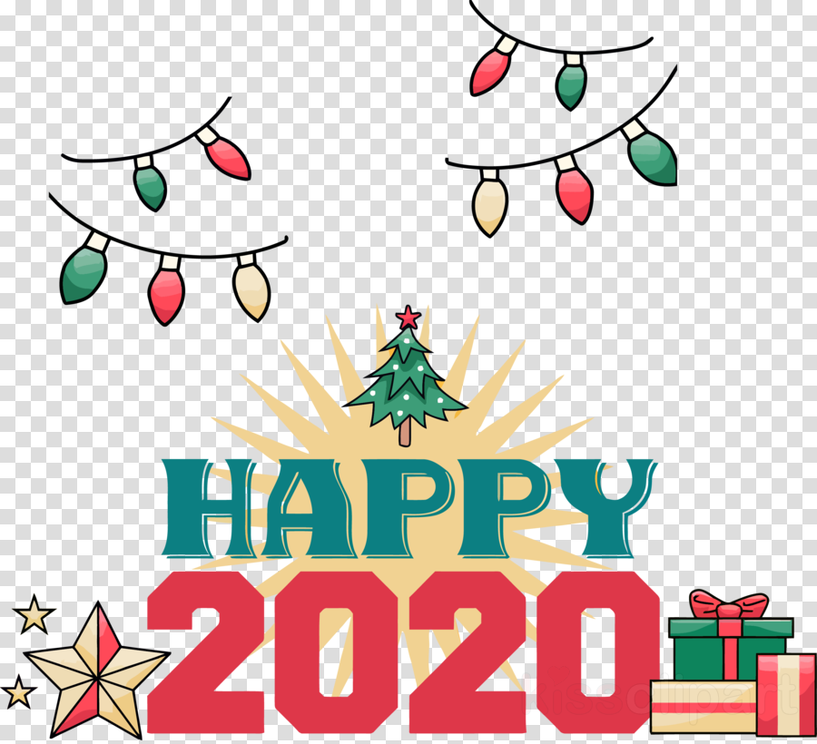 happy new year 2020 happy 2020 2020