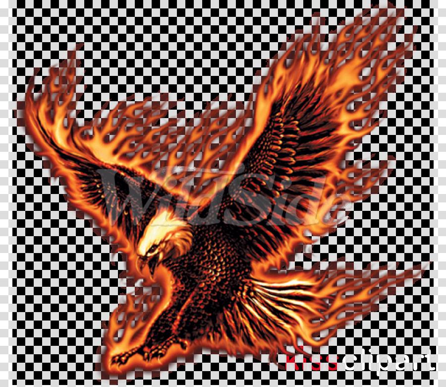 Golden Eagle Eagle Bird Of Prey Hawk Wing Clipart Golden Eagle Eagle Bird Of Prey Transparent Clip Art