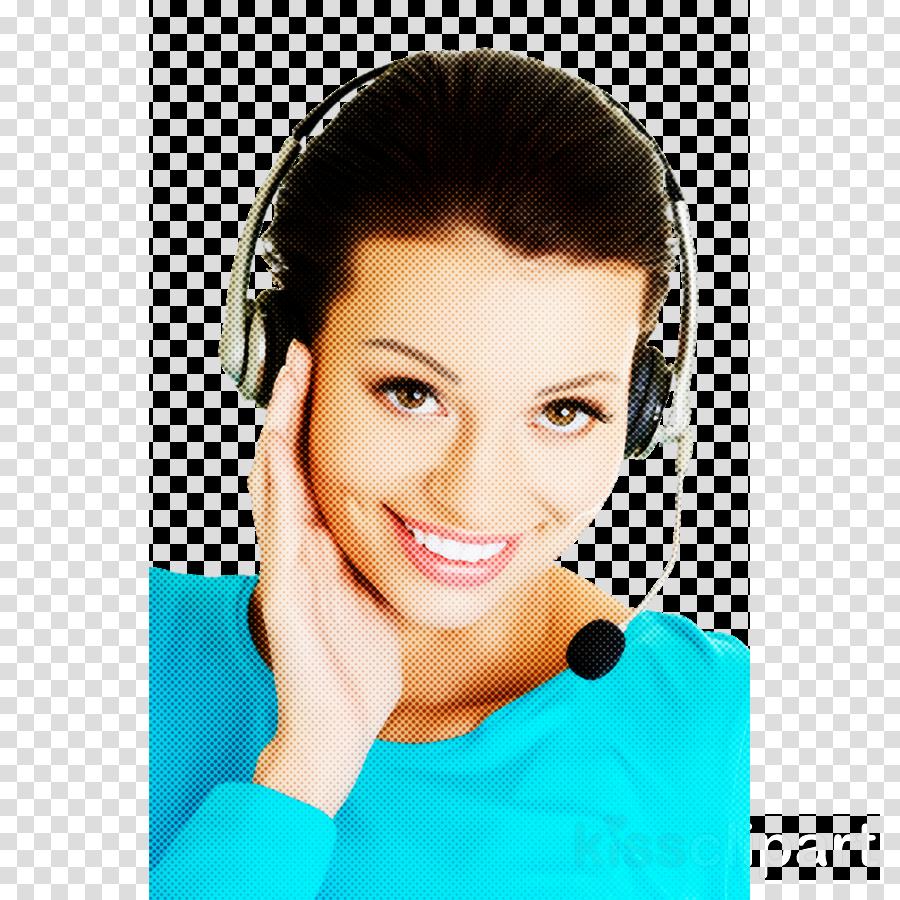 face hair forehead eyebrow audio equipment