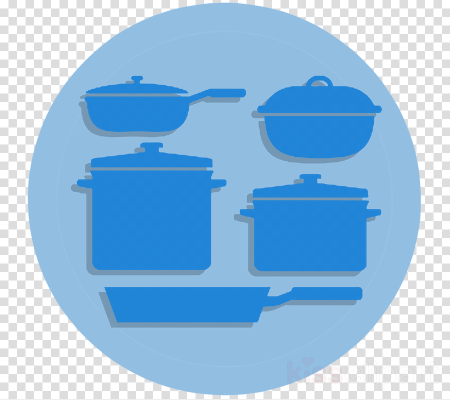 blue tableware plate dishware