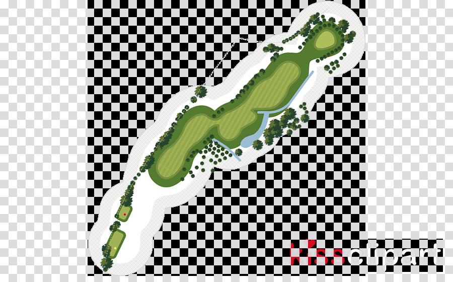 green sport venue leaf golf course caterpillar
