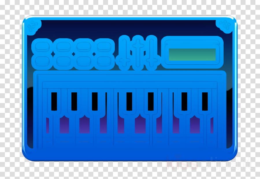 casio icon keyboard icon keyboard piano icon