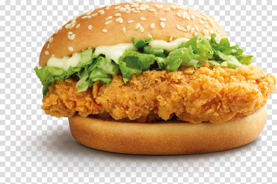dish food fast food cuisine original chicken sandwich
