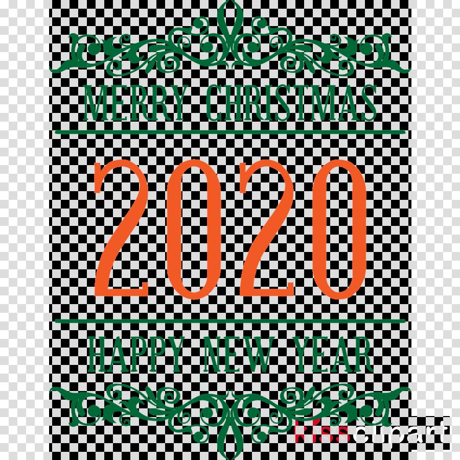 happy new year 2020 happy 2020 2020