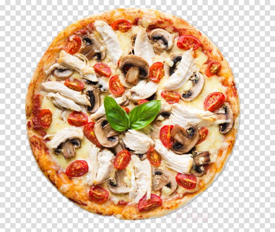 dish pizza food cuisine pizza cheese