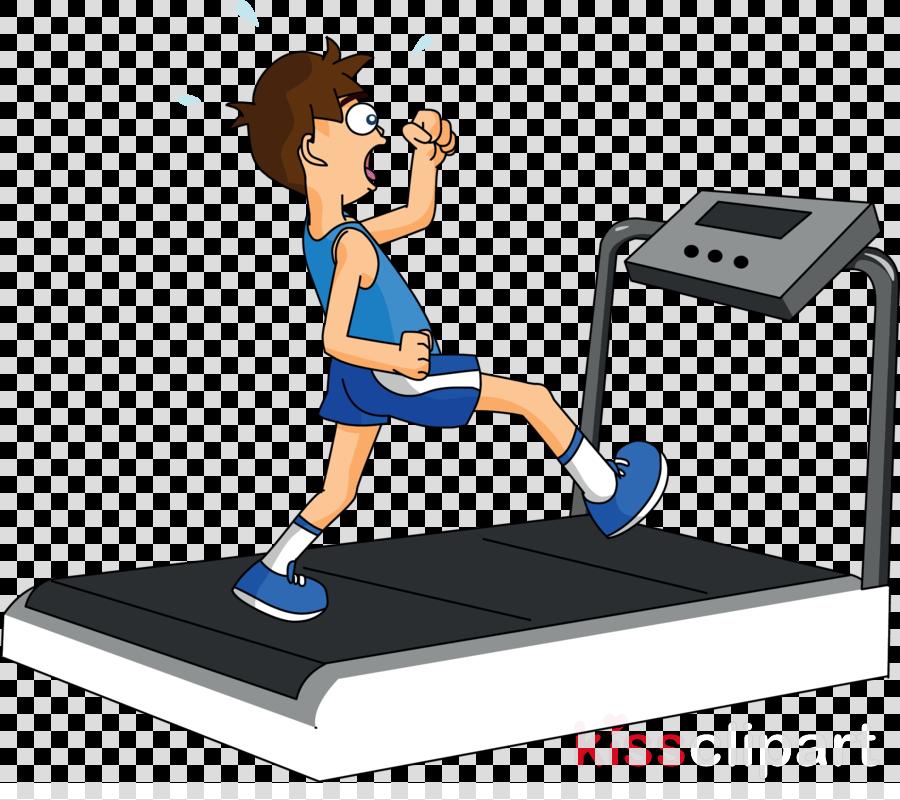 Treadmill Exercise Machine Exercise Equipment Sports Equipment Arm Clipart Treadmill Exercise Machine Exercise Equipment Transparent Clip Art