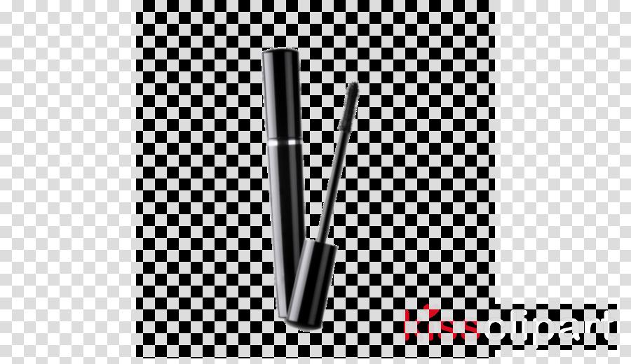 cosmetics eye eye liner mascara makeup brushes