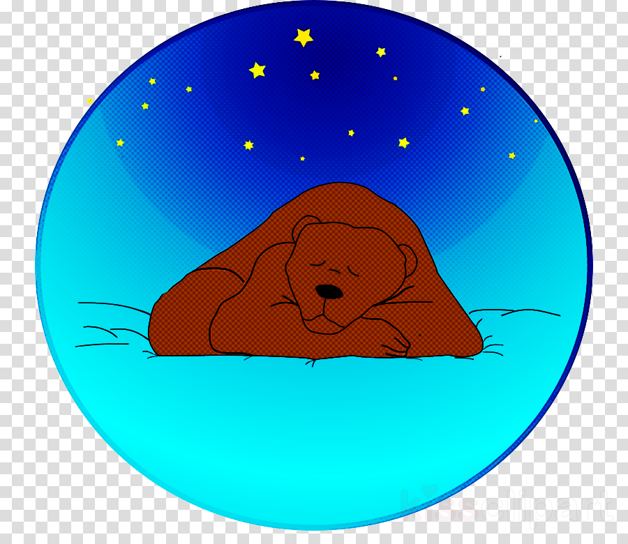 walrus manatee circle