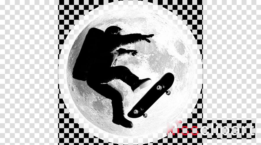 skateboarding skateboard skateboarding equipment boardsport recreation