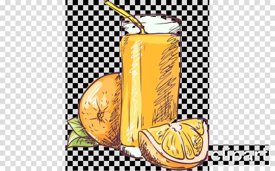 drink orange drink juice orange juice food