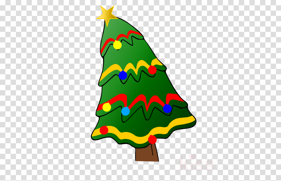 Christmas Tree Clipart Transparent Background.Christmas Tree Clipart Christmas Tree Christmas