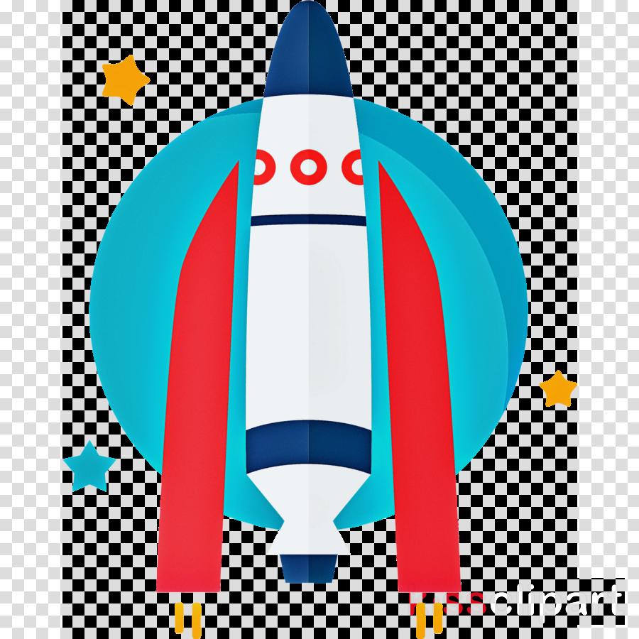 rocket spacecraft vehicle surfboard