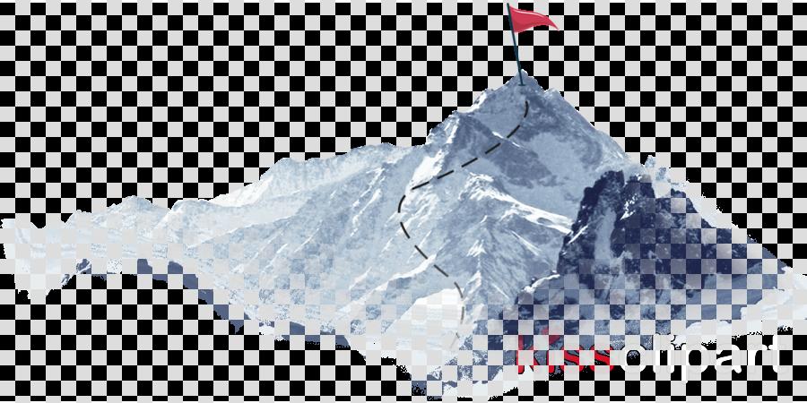 Mountain Summit Mountain Range Geological Phenomenon Sketch Clipart Mountain Summit Mountain Range Transparent Clip Art