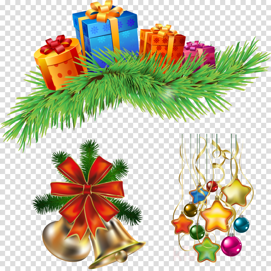 Christmas Pictures Clip Art.Christmas Ornament Clipart Holiday Ornament Colorado