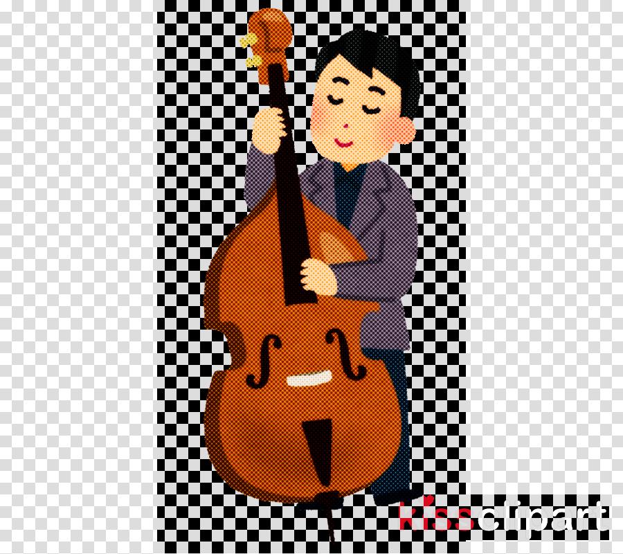 String Instrument String Instrument Musical Instrument