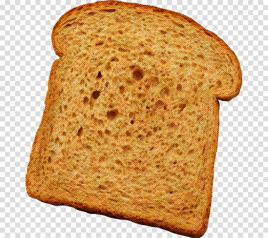 sliced bread bread graham bread food toast
