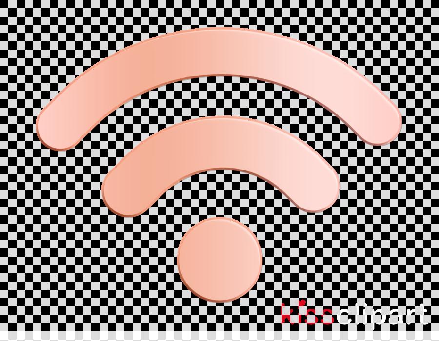WI FI icon Wifi icon computer icon