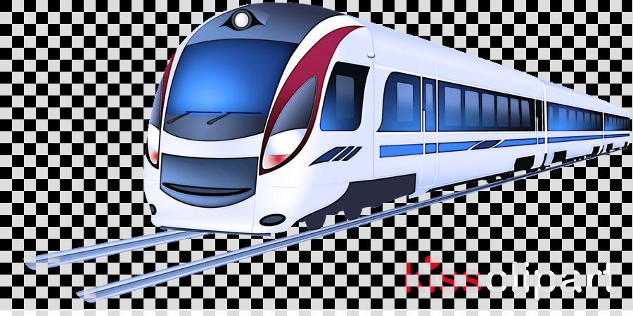 land vehicle transport vehicle public transport rolling stock