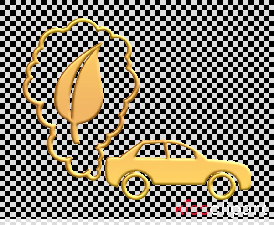 Car Cartoon clipart - Car, Red, Text, transparent clip art