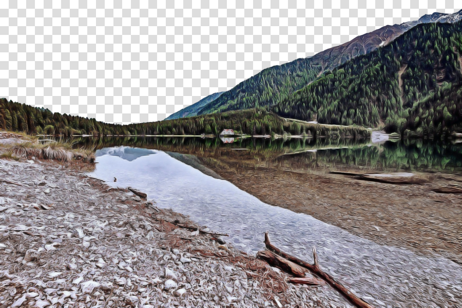 water resources water wilderness river reservoir