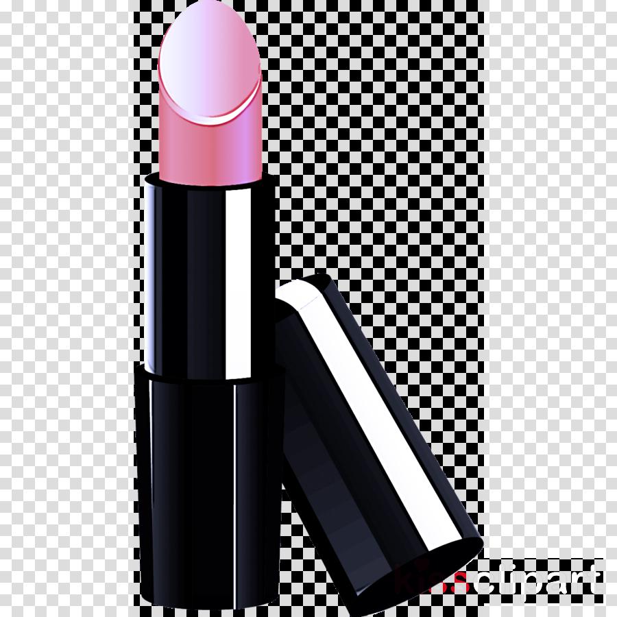 lipstick cosmetics pink beauty violet