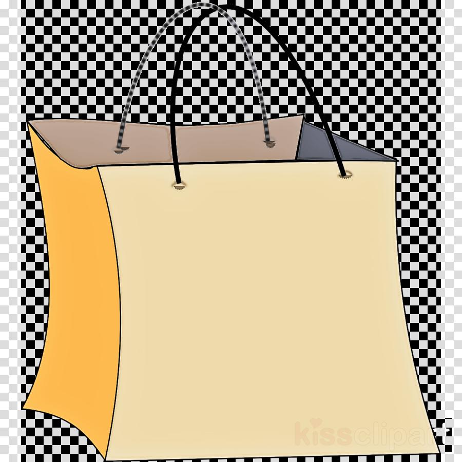 bag handbag yellow tote bag shoulder bag