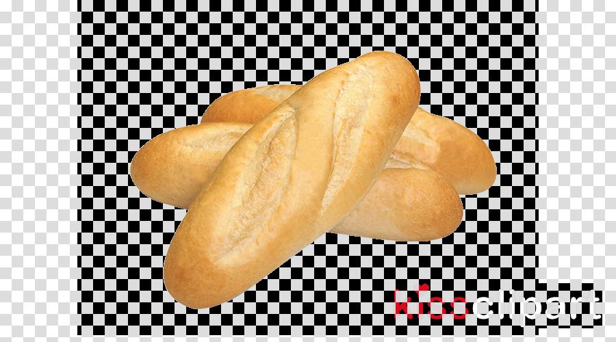 hard dough bread bread food cuisine bread roll