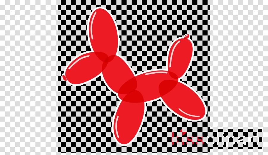red font propeller logo propeller